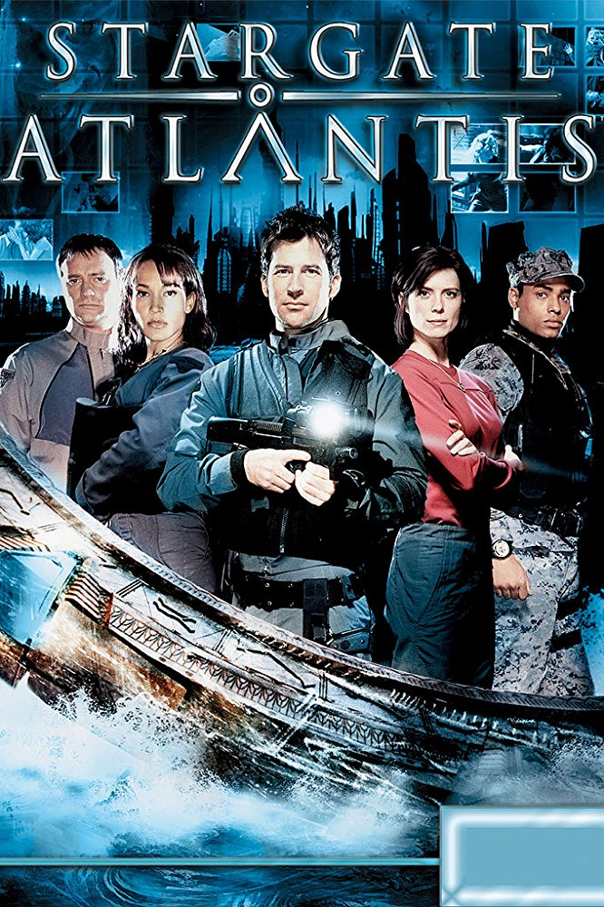 Watch Movie stargate-atlantis-season-4