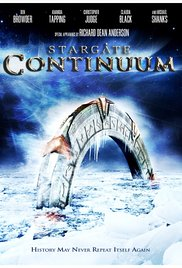 Watch Movie stargate-continuum