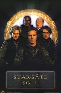 Watch Movie stargate-sg1-season-2