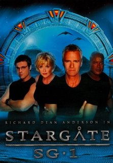 Watch Movie stargate-sg1-season-3