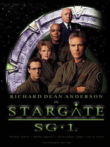 Watch Movie stargate-sg1-season-4