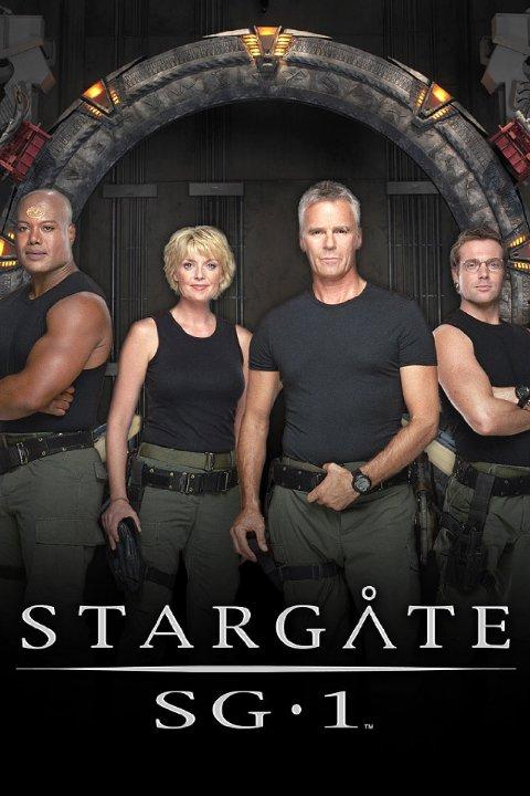 Watch Movie stargate-sg1-season-6