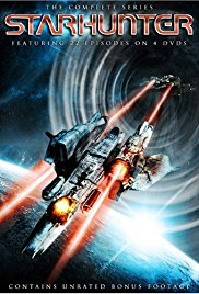 Watch Movie starhunter-season-1