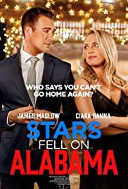 Watch Movie stars-fell-on-alabama