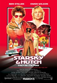 Watch Movie starsky-and-hutch
