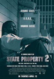 Watch Movie state-property-2