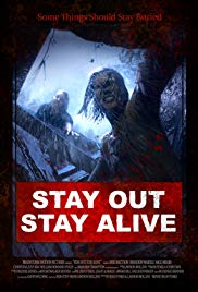 Watch Movie stay-out-stay-alive
