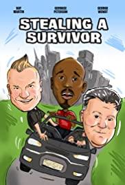Watch Movie stealing-a-survivor
