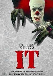Watch Movie stephen-kings-it-cd1