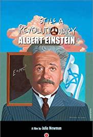 Watch Movie still-a-revolutionary-albert-einstein