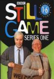 Still Game – Season 9