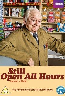 Watch Movie still-open-all-hours-season-2