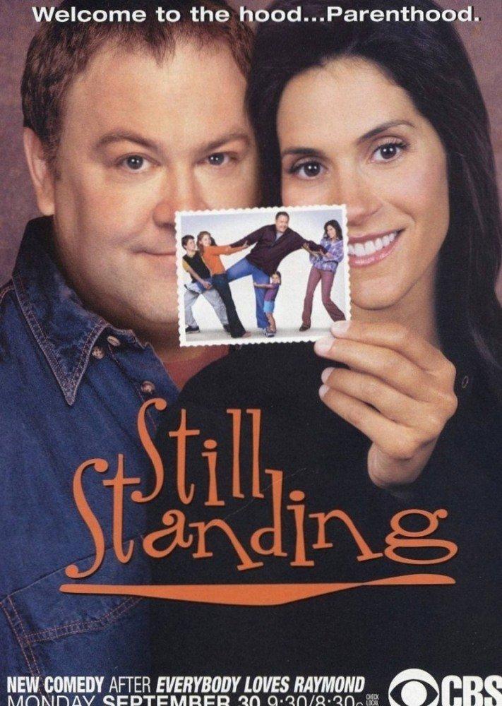 Watch Movie still-standing-season-4