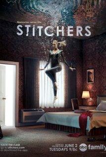 Watch Movie stitchers-2015