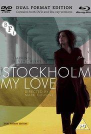 Watch Movie stockholm-my-love