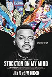 Watch Movie stockton-on-my-mind