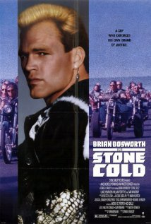 Watch Movie stone-cold