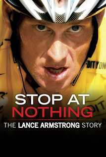 Watch Movie stop-at-nothing-the-lance-armstrong-story