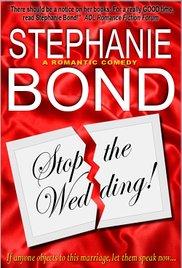 Watch Movie stop-the-wedding