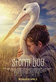 Watch Movie storm-boy