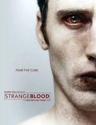 Watch Movie strange-blood