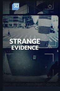 Watch Movie strange-evidence-season-3