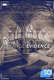 Watch Movie strange-evidence-season-5