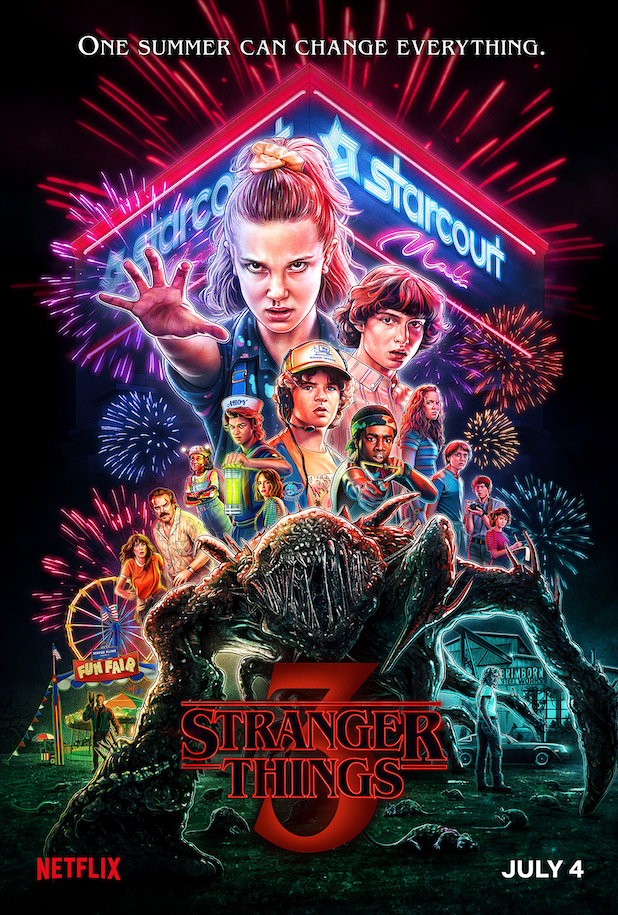 Watch Movie stranger-things-season-3