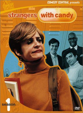 Watch Movie strangers-with-candy-season-3