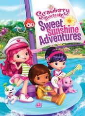 Watch Movie strawberry-shortcake-sweet-sunshine-adventures
