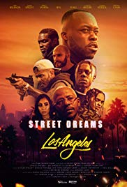 Watch Movie street-dreams-los-angeles