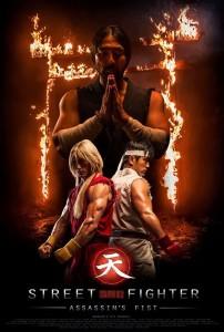 Watch Movie street-fighter-assassins-fist
