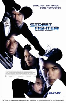 Watch Movie street-fighter-legend-of-chun-li