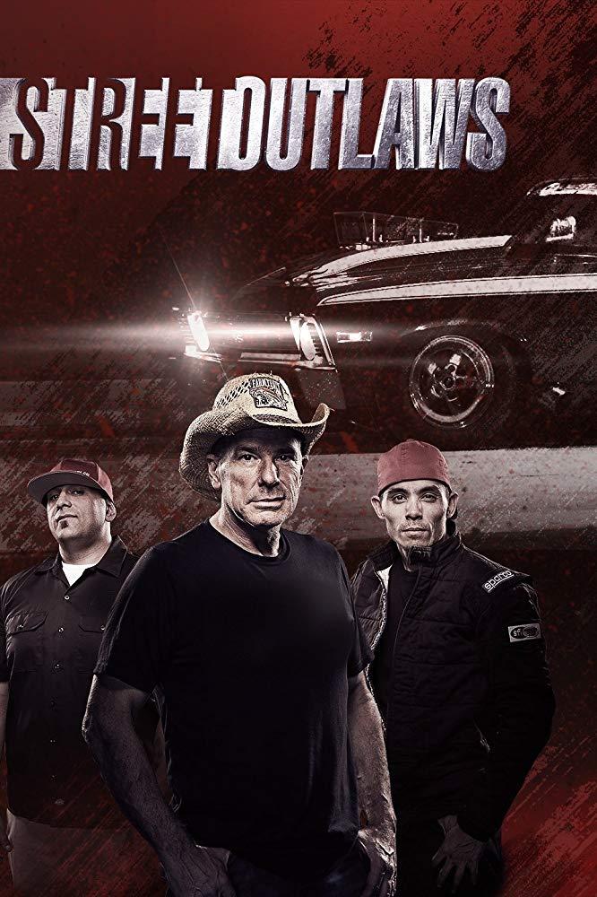 Watch Movie street-outlaws-season-14