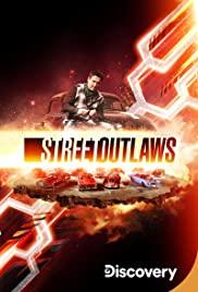 Watch Movie street-outlaws-season-16