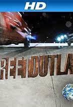 Watch Movie street-outlaws-season-9