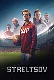 Watch Movie streltsov