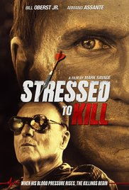 Watch Movie stressed-to-kill