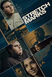 Watch Movie stretch-marks