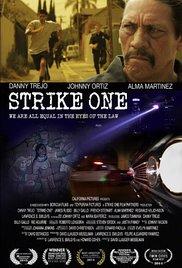Watch Movie strike-one