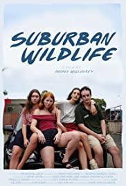 Watch Movie suburban-wildlife