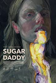 Watch Movie sugar-daddy
