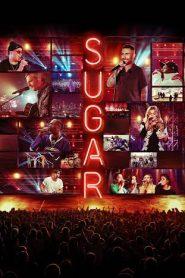 Watch Movie sugar-season-1