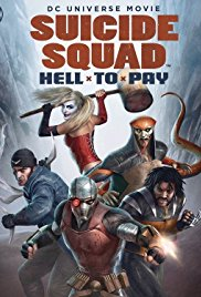 Watch Movie suicide-squad-hell-to-pay