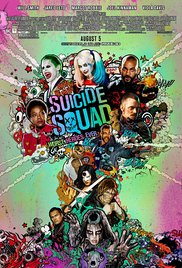 Watch Movie suicide-squad