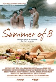 Watch Movie summer-of-8