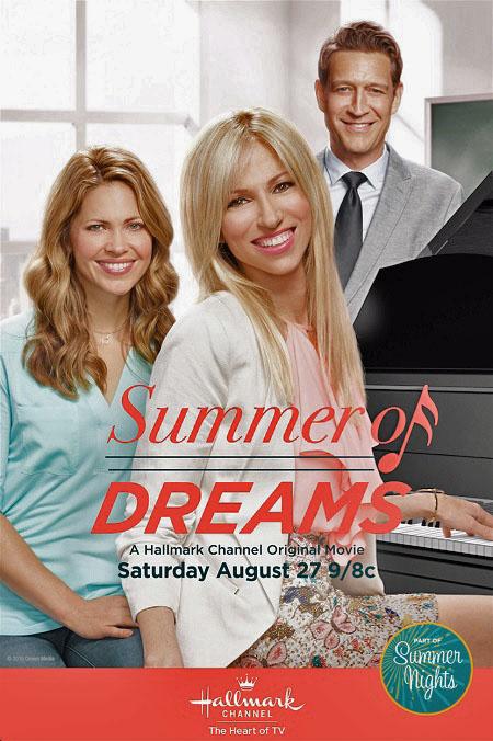 Watch Movie summer-of-dreams