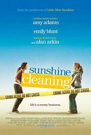 Watch Movie sunshine-cleaning