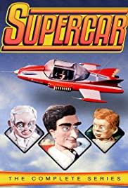 Watch Movie supercar-season-1