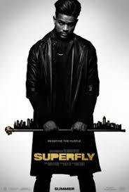 Watch Movie superfly